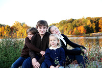 McKay family session